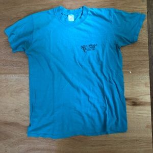 Vintage Nantahala Outdoor Center Tee